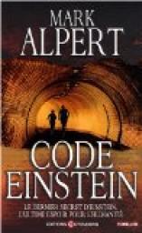 cvt_Code-Einstein_1496