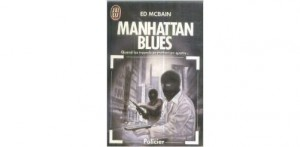 manhattan-blues