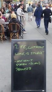 proverbe sur le vin 2