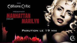 fond-ecran_manhattan_marilyn