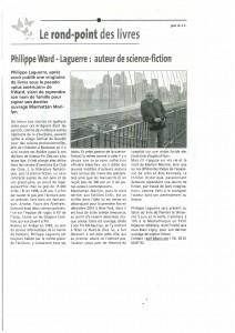 la gazette (2)